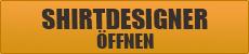 Shirtdesigner öffnen