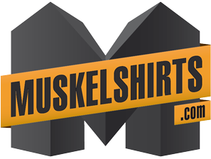 Muskelshirts.com